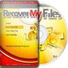 Recover My Files Windows 10