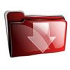 GetDataBack Windows 10