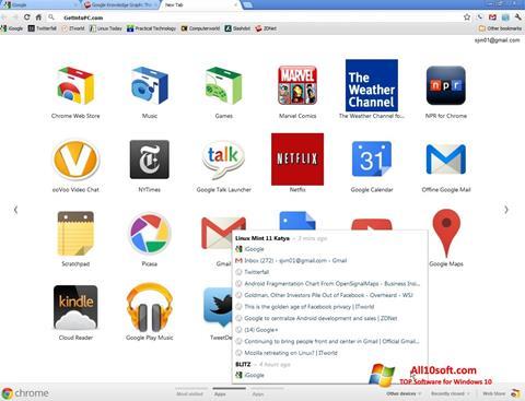 Téléchargement gratuit <b>google</b> <b>chrome</b> <b>xp</b> <b>32</b> <b>bits</b> - <b>google</b> ...