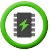 Mz RAM Booster Windows 10